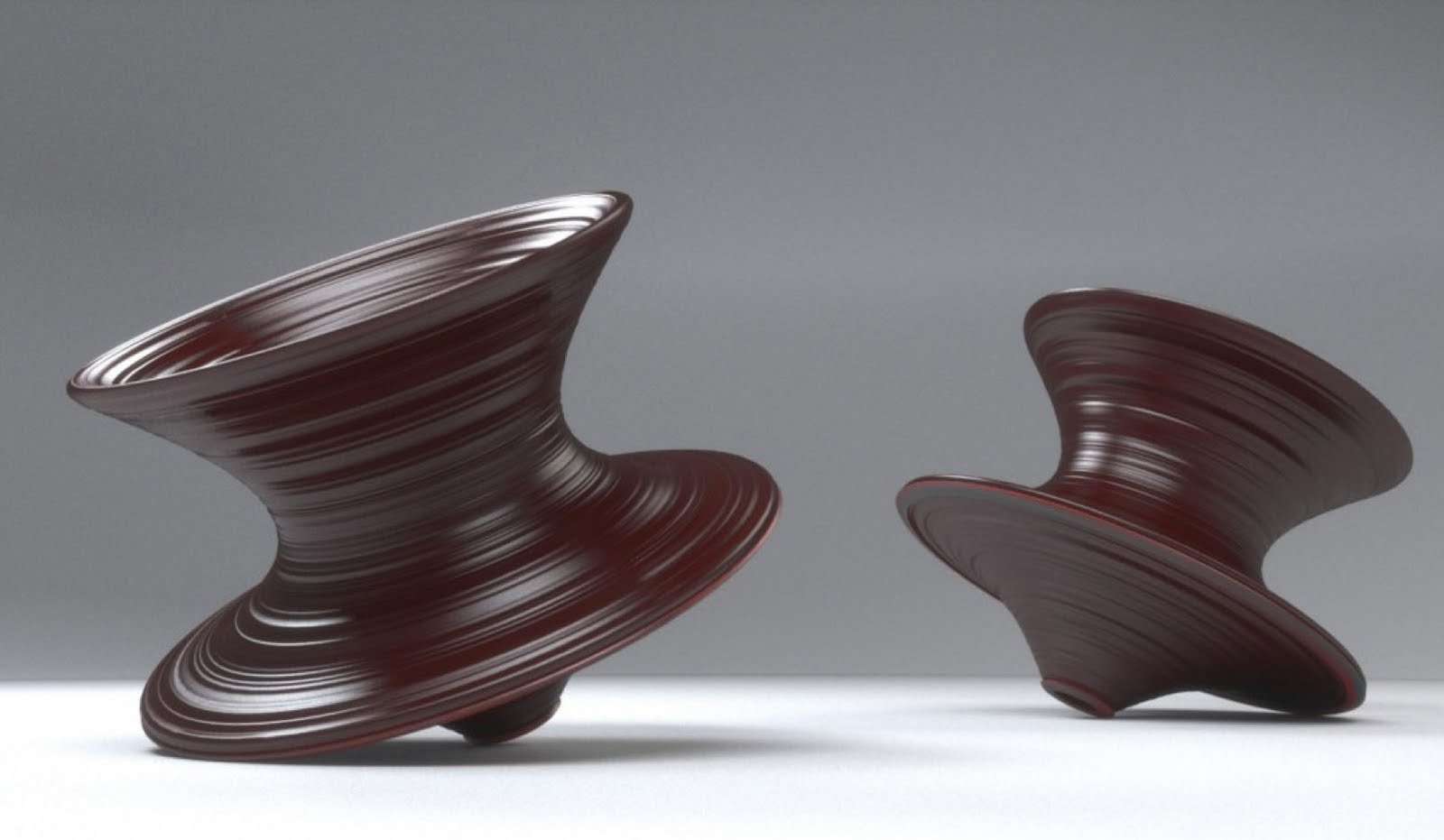 Magis Spun Chair Modern Design By Moderndesign Org