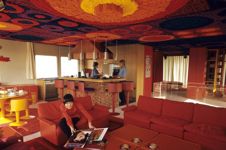 Fiberglass Interior Design Amp Architecture Modern Design