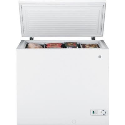 Find Freezer in Freezers | Buy or sell freezers locally in Oshawa / Durham Region. Find upright and deep freezers from Viking, GE, Kenmore & more on Kijiji, Canada's #1 Local Classifieds.