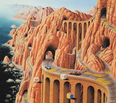 Gran Coleccion de Imagenes Surrealistas -http://1.bp.blogspot.com/_U7kRMC0EpQM/S4PQlPOLJqI/AAAAAAAAC6Y/Vgap_pmdbfE/s400/YERKA+32.jpg