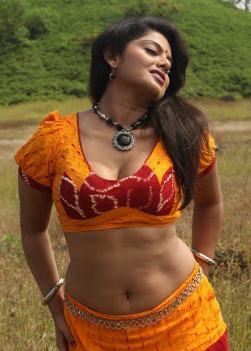 Pakistani girl boobs show in dubai with sheikh porn 2fflv - 5 6