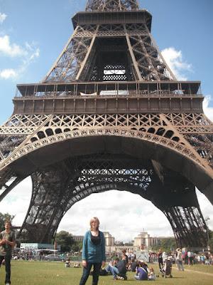 TCF   الحصول على شهادة معتمدة من الوزارة الفرنسية للتعليم القومي