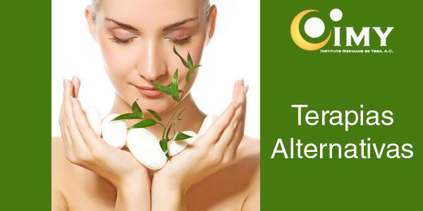 Medicina-Alternativa: ¿Qué son las terapias alternativas?