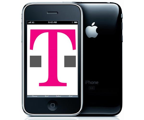 at t iphone upgrade t mobile offering iphone upgrade to uk big spenders 3381