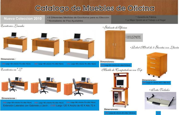Vtv mobiliario infantil catalogo muebles juveniles - Vtv muebles infantiles ...