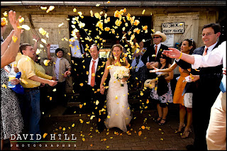 austin wedding photography by David Hill