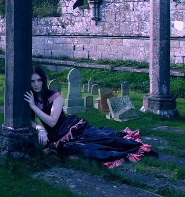 hechizo de amor para atraer a la mujer deseada en la clavicula de salomon hechizos fuertes