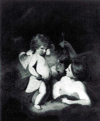 imagenes chistosas de amor. ANGELES // DEMONIOS; ANGELES // DEMONIOS. imagenes graciosas de amor. cupido