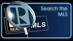 Charleston SC Power Property Home Search