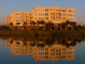 The Bristol – Charleston SC Luxury condo