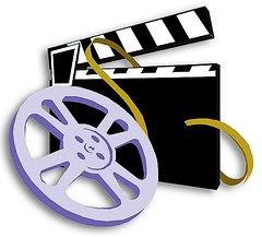 Charleston International Film Festival – Charleston SC Events