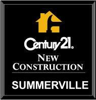 SAUSSY BURBANK – SUMMERVILLE SC – NEW CONSTRUCTION – REAL ESTATE
