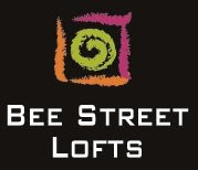 Bee Street Lofts – Downtown Luxury Condos