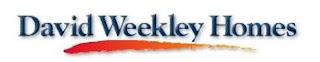 David Weekley Homes – Charleston New Construction