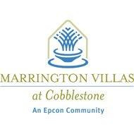 Epcon Communites – A New Home Builder in Charleston SC