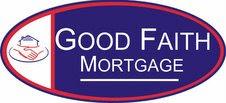 Good Faith Mortgage – A Reputable Lender – Gary Gugliotti