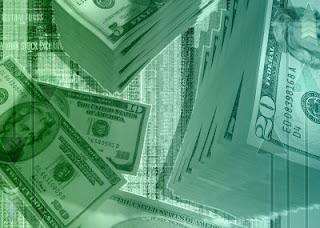 Good Faith Mortgage – Gary Gugliotti – Charleston SC Lender