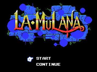 La-Mulana.bmp