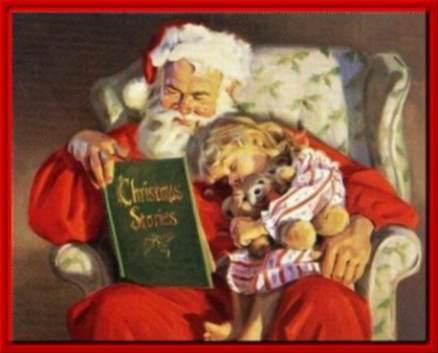 Waitrose Magazine Christmas Cake
