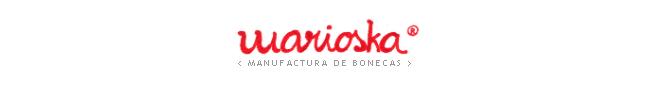 Marioska