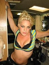 Pink American singer, Biography. Sexy hot photos, wallpapers, videos