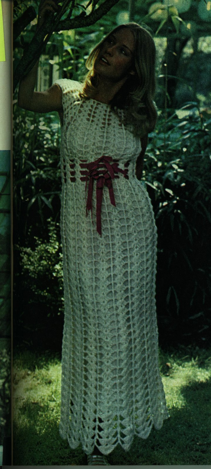 [crochet]