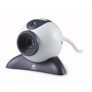 DRIVER CAMERA DOWNLOAD WEB FREE LOGITECH