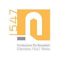 Fondazione De Benedetti 1547 Onlus