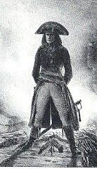 Napoleone a Cherasco