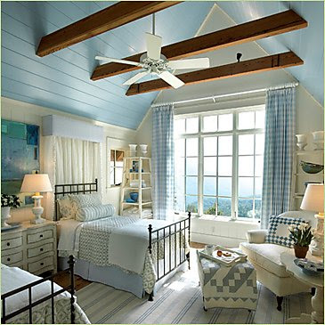 Color Schemes furthermore How To Paint A Room In Various Colors additionally Little Bit Of Blue also More Paint On The Floor Please 47800 as well G 6m1nvsacb3d0aogifgst9a0. on mary mcdonald office design