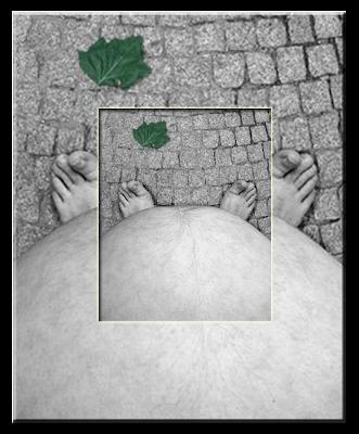 Sedentárismo, Circunferência Abdominal