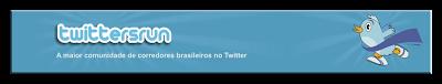 TwittersRunDay
