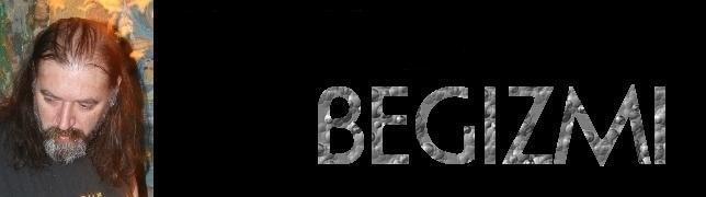 Nenad Bego