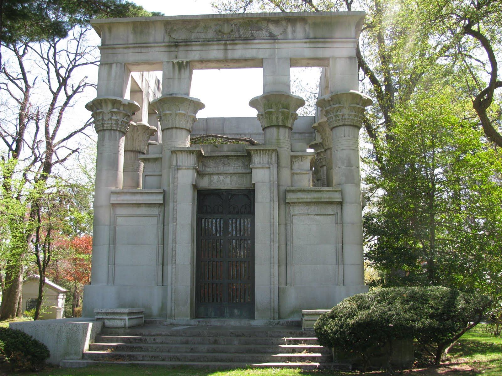 Mary Tomaselli S Photos Woodlawn Cemetery Statuary