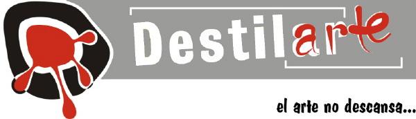 DestilArte