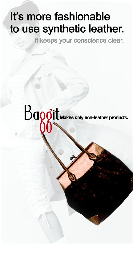 944e174ea699 Baggit  Non Leather Bags and Accessories Brand - Vegan India!