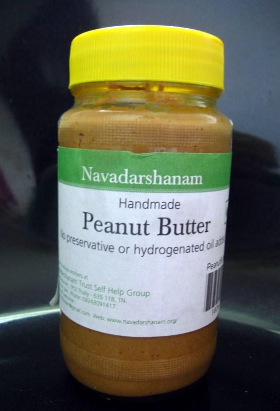 Ingredients In Nature S Bounty Vitamin E Moisturizing Sticks