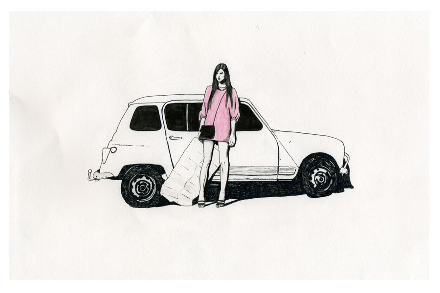 [woman+and+car.jpg]