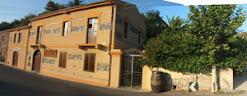 Azienda Agrituristica PARRA