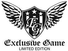 Exclusive Game: November 2009