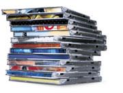 [cd_stack.jpg]