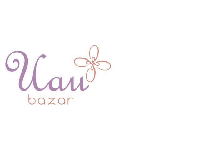 Bazar Uau