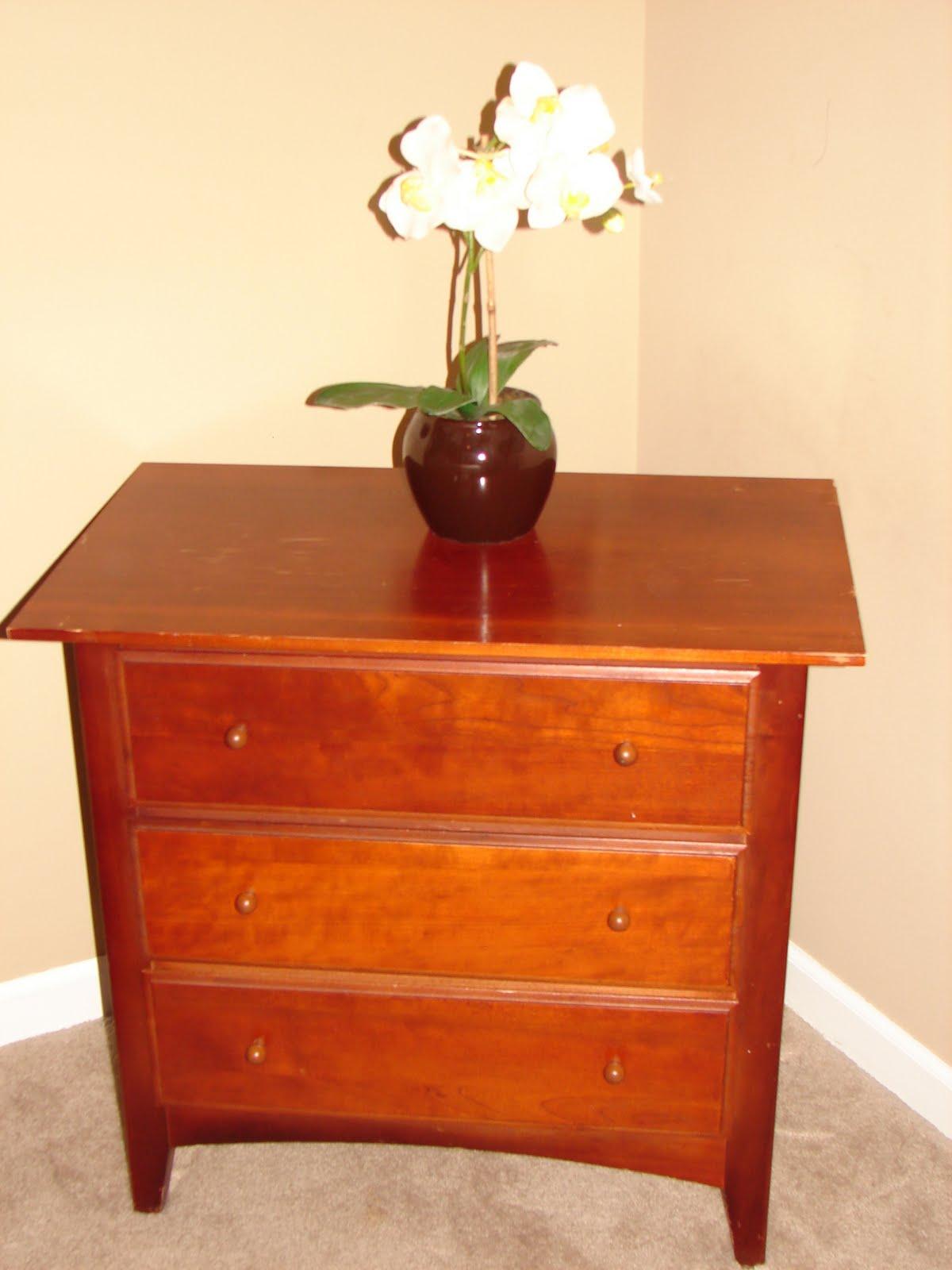 Thomasville Bedroom Set Bizzybee4me