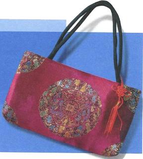 сумки крой - Выкройки одежды для детей и взрослых.