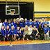 Sharks wrestling becomes region champs
