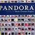 Pandora Radio pushes a radical frontier