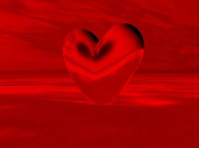 Amore innamoramento o infatuazione
