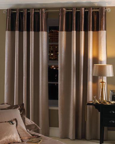 Pilih Tema Hiasan Anda Berpandukan Warna Stail Dan Bentuk Pattern Yang Gunakan Beberapa Perabot Bersaiz Kecil Dalam Dekorasi