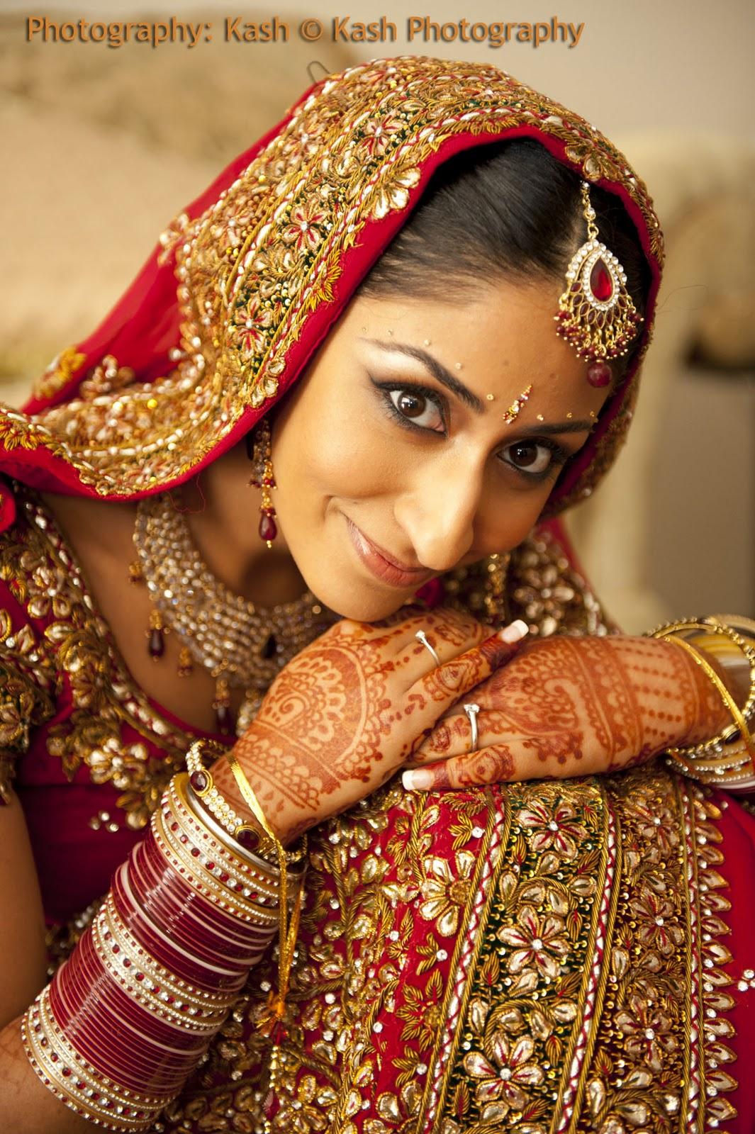 Indian Hindu Wedding Perth Nikki Vilas
