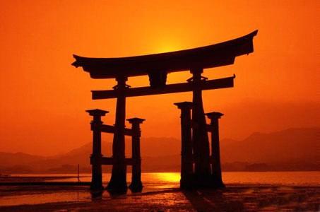Bunkyo - Sociedade de Cultura Japonesa e Assistência lança campanha para ajudar na tragédia japonesa